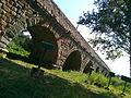 Puente romano salamanca 2.jpg