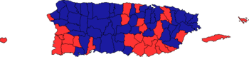 Puerto Rican general election, 2016 map.png