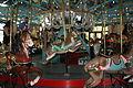 Pullen Park Carousel 20.JPG