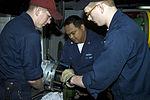 Pumping fuel DVIDS100943.jpg