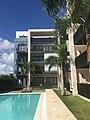Punta Cana Apartment House.jpg