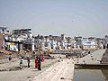 Pushkar 010.jpg