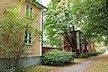 Puu-Käpylän taloja.jpg