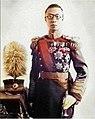 Puyi-Manchukuo colorized.jpg