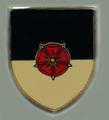 PzGrenBtl 212 (Variante).png