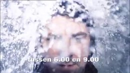Bestand:Q-Music - Water.webm