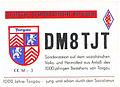 QSL Torgau 1973.jpg