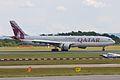 Qatar Airways A330, A7-AEH (5822218924).jpg