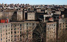 Queens Edit Astoria Houses