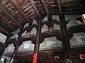 Qing dynasty architecture in Yihuang, Fuzhou.jpg