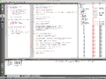 Qt-creator-3.1.0.png