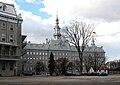 Québec-Grand-Séminaire-1.JPG