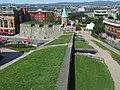 Québec - Fortifications de Québec 9.jpg