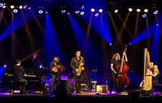 Quadro Nuevo - Leverkusener Jazztage 2015-3098.jpg