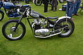 Quail Motorcycle Gathering 2015 (17132335974).jpg