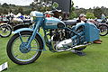 Quail Motorcycle Gathering 2015 (17728581766).jpg