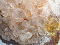 Quartz crystals (12250156093).jpg