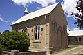 Queanbeyan Uniting Church (1).jpg
