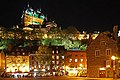 Quebec DSC08648 - Old Quebec (36856983371).jpg