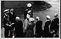 Queen Elizabeth II Royal Tour of New Zealand (Image 2).jpg