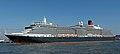 Queen Victoria (ship, 2007) 003.jpg