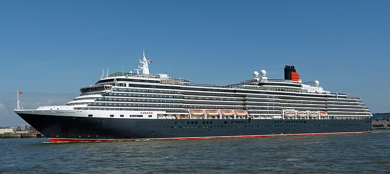 File:Queen Victoria (ship, 2007) 003.jpg