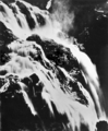 Queensland State Archives 918 Barron Falls via Cairns North Queensland c 1931.png