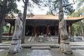 Qufu Kong Lin 2015.08.15 16-41-24.jpg