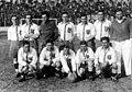 Quilmes equipo 1931.jpg