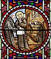 Quimper - Cathédrale Saint-Corentin - PA00090326 - 056.jpg