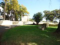 Quinta de São Roque, Funchal - 2012-02-29 - DSC04352.jpg