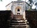 Quli Khan Tomb 023.jpg