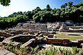 Qyteti Antik në Butrint 09.jpg