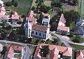 Rábatamási légifotó2.jpg