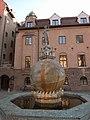 Rådhuset-Justitiabrunnen-033.jpg