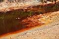Río Tinto 6.jpg