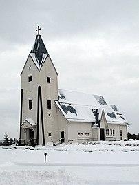 Rörbäcksnäs kyrka.JPG