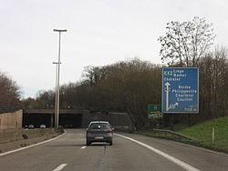 R3 Charleroi.JPG