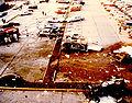 RAF-Bombenanschlag in Ramstein, 1981.jpg