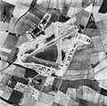 RAF Barkston Heath - 16 April 1944 - Annotated.jpg