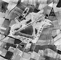 RAF Barkston Heath - 16 April 1944 - Annotated.jpg