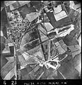 RAF Bassingbourn - 26 Jun 1942 623.jpg