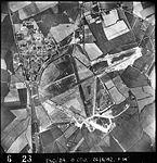 RAF Bassingbourn - 26 Jun 1942 623.jpg
