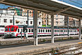 RENFE 592 - Valencia Nord - 2014-07-29.jpg