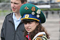 RIAN archive 678323 Border Guard's Day celebrated in Gorky Park in Moscow.jpg