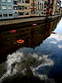 RIU ONYAR (GIRONA-TEMPS DE FLORS 2014) - panoramio (1).jpg