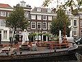 RM17508 Den Haag - Dunne Bierkade 20.jpg