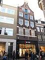 RM2159 Kalverstraat 108.jpg