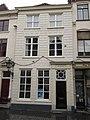 RM9192 Bergen op Zoom - Lievevrouwestraat 21.jpg