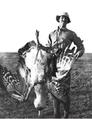 RMKenya1915.png